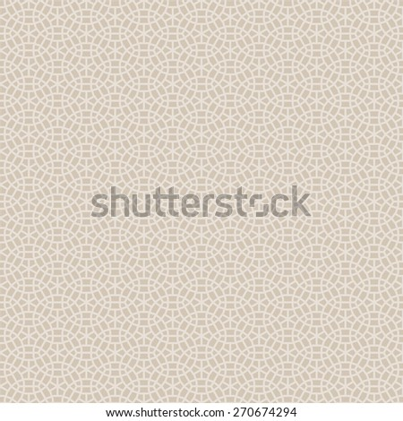 abstract seamless decorative