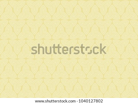abstract seamless design