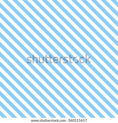 abstract seamless diagonal