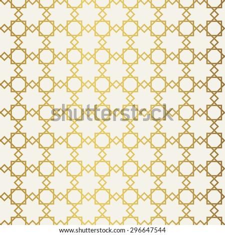 abstract seamless geometric