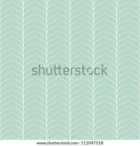 stock-vector-abstract-seamless-geometric-pattern-vector-illustration
