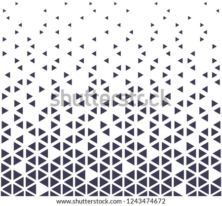 patterns - 590 Free Vectors to Download | FreeVectors