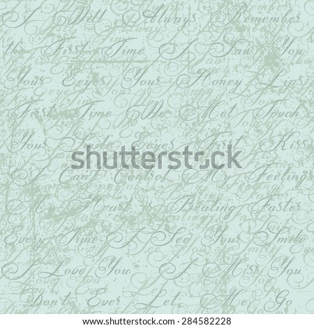abstract seamless pattern i