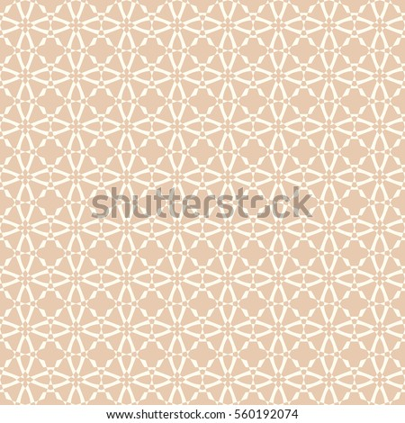 abstract seamless pattern of...
