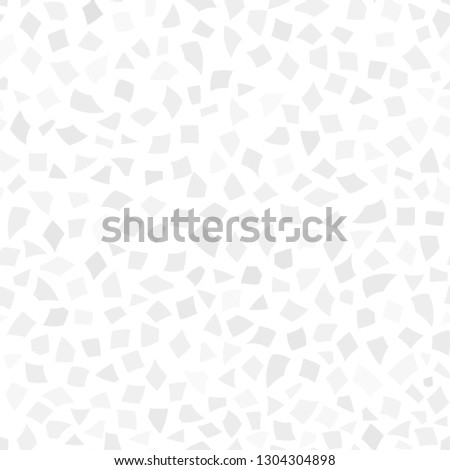 stock-vector-abstract-seamless-pattern-of-small-pieces-of-paper-or-splinters-of-ceramics-of-different-sizes-in
