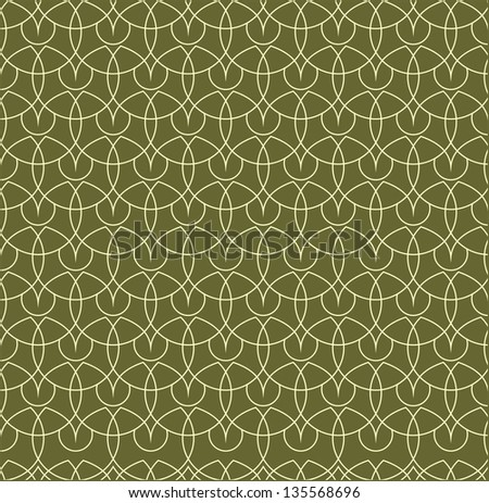 abstract seamless pattern vector  background