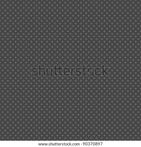 Abstract seamless pattern - vector background for continuous replicate. See more seamlessly patterns in my portfolio.