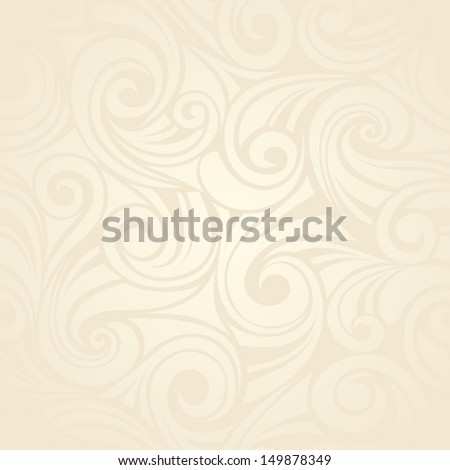 stock-vector-abstract-seamless-pattern-vector-illustration