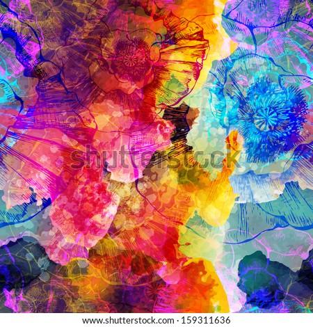 Unduh 900 Wallpaper Garskin Abstrak HD