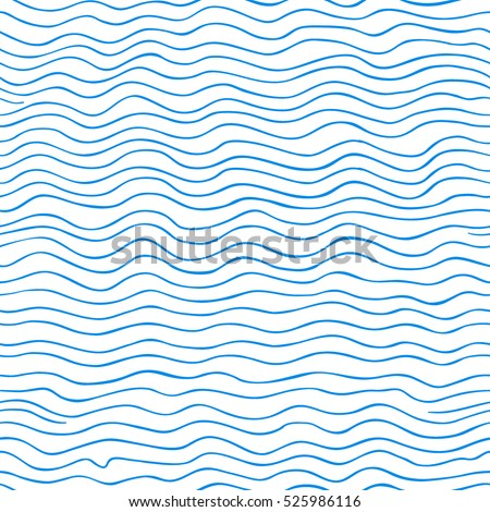 stock-vector-abstract-seamless-pattern-vector-illustration-with-sea-waves-marine-background
