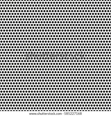 stock-vector-abstract-seamless-pattern-with-dots-modern-black-and-white-texture-geometric-background