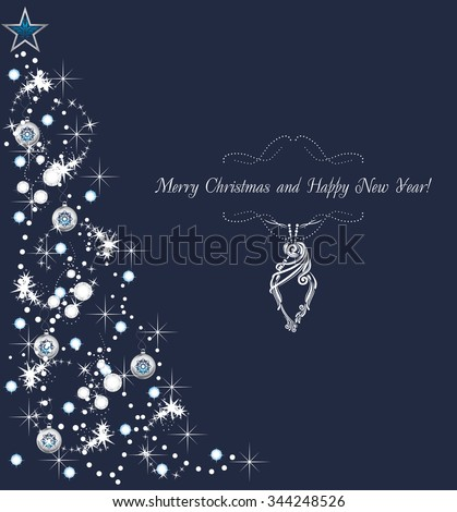 stock-vector-abstract-shining-christmas-