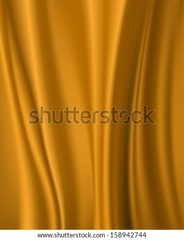 stock-vector-abstract-silk-fabric-for-background-satin-mesh-vector-illustration