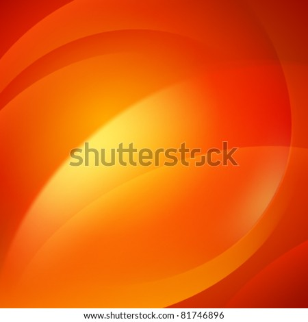 stock-vector-abstract-smooth-lines-vector-background-eps