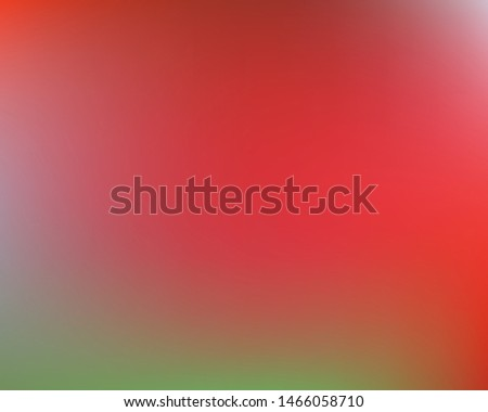Abstract soft color background. Simple backdrop with simple muffled colors. Vector illustration space. Red modern screen effective design for user interface.