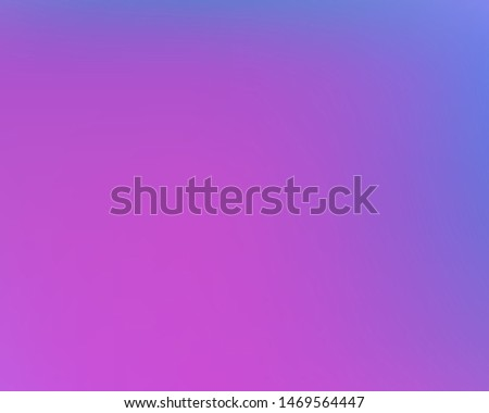 Abstract soft color background. Simple backdrop with simple muffled colors. Vector illustration vintage. Violet modern screen effective design for user interface.