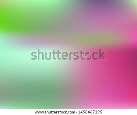Abstract soft color background. Vector illustration concept. Simple backdrop with simple muffled colors. Pink modern screen effective design for user interface.