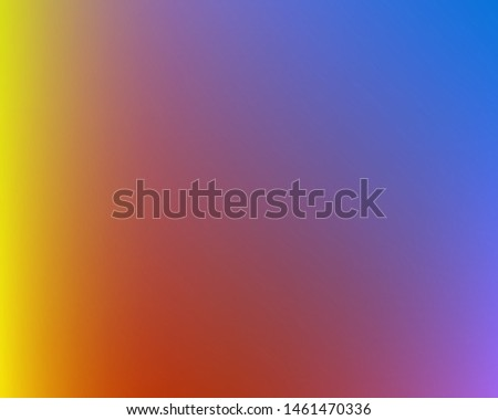 Abstract soft color background. Vector illustration space. Simple backdrop with simple muffled colors. Violet modern screen effective design for user interface.