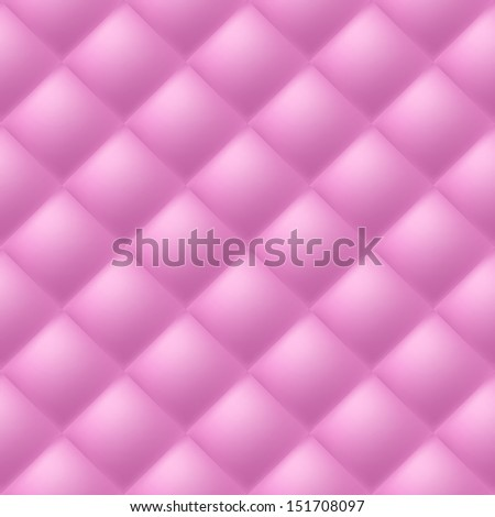 stock-vector-abstract-soft-textured-background-with-squares-in-purple-close-up-view