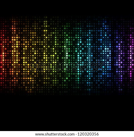 stock-vector-abstract-spectrum-dark-background-with-colored-sparkles-eps-vector