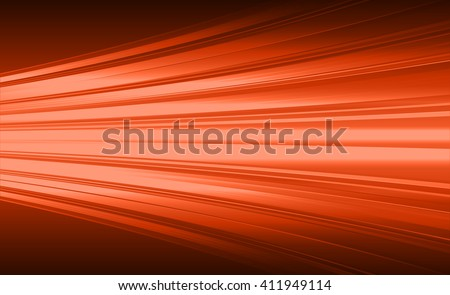 stock-vector-abstract-speed-lines-background-dark-orange-radial-motion-move-blur-zooming-effect-wave