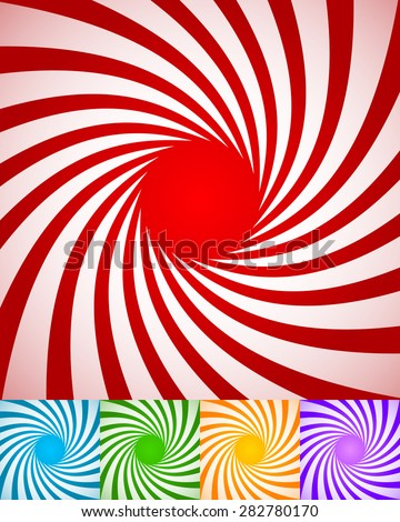 stock-vector-abstract-spirally-backgrounds-twisted-rotating-radial-lines