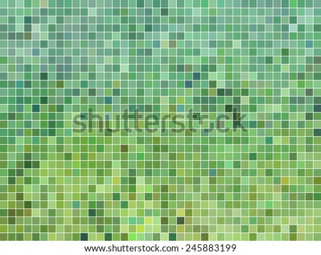 stock-vector-abstract-square-pixel-mosaic-background