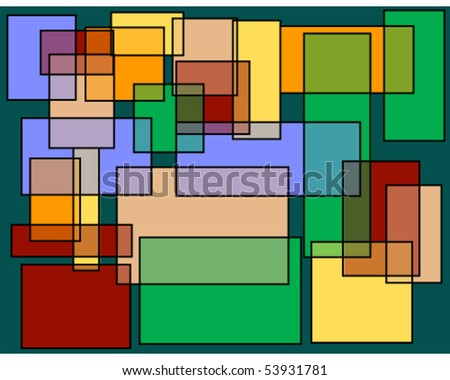 stock-vector-abstract-squares-and-rectangles-background-53931781.jpg