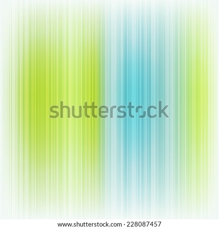 abstract striped colorful