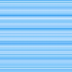 Abstract striped pattern wallpaper. Vector illustration for cute design. Light blue colors. Seamless horizontal background.
