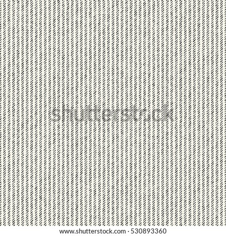 Abstract striped textured seamless pattern.
