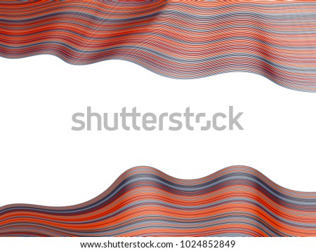 stock-vector-abstract-stripes-texture-wavy-ribbons-horizontal-vector-image-curved-lines-pattern-trendy
