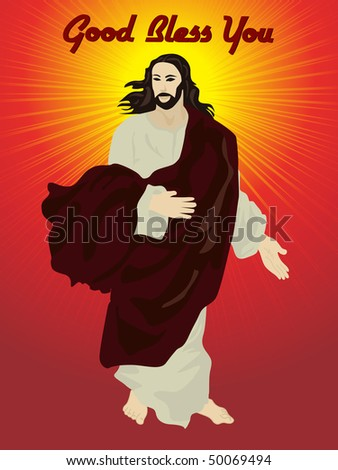 hd wallpaper of jesus. sunset free jesus wallpaper