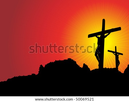 3d Wallpapers Of Jesus Christ. Jesus Christ 3d art free