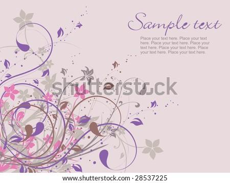 clip art free swirl. mb Swirl+patterns+clip+art