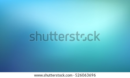 abstract teal background....