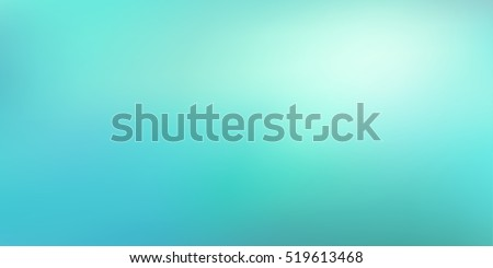 abstract teal background
