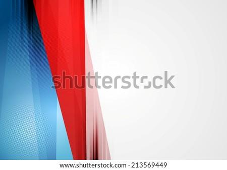 stock-vector-abstract-tech-bright-background-vector-design