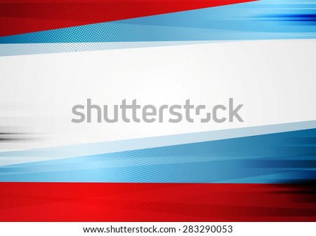stock-vector-abstract-tech-bright-background-vector-russian-colors-design