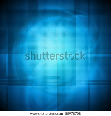 Abstract textural background. Vector eps 10