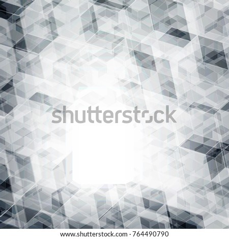 abstract texture geometric