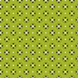Abstract texture graphic design.Decoration pattern. Green Backround