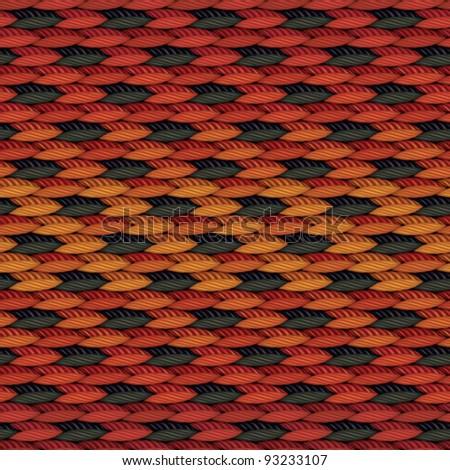 Dragon Skin Fabric Weaving Dragon Skin Fabric