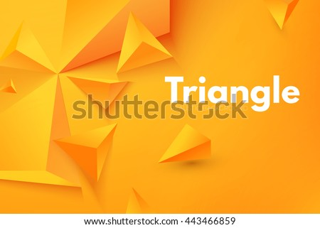 stock-vector-abstract-triangle-background-d-triangles-modern-wallpaper-vector-illustration