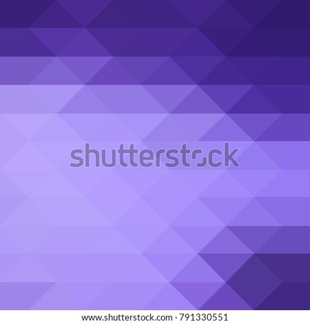 abstract ultra violet gradient