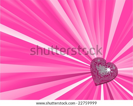 pink backgrounds images. valentine ackground with