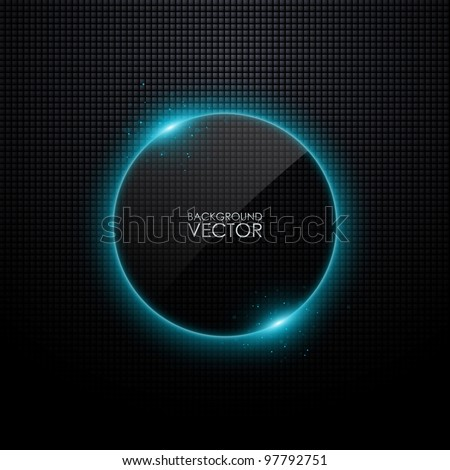 stock-vector-abstract-vector-background