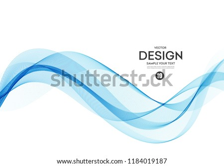 stock-vector-abstract-vector-background-color-flow-waved-lines-for-brochure-website-flyer-design-transparent