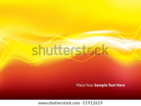abstract vector background EPS 10