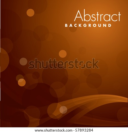 stock-vector-abstract-vector-background-eps-format